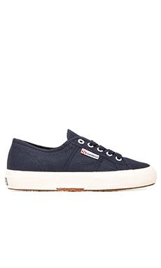 2750 Cotu Classic Sneaker – 藏青色