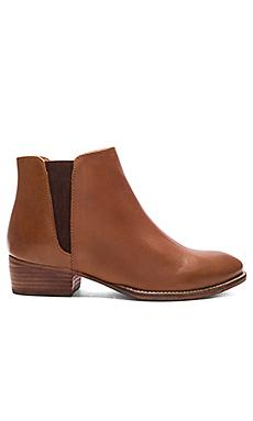 WAKE 短靴