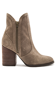 BOTTINES LORI PENNY