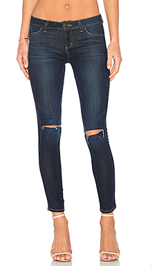 Hannah Skinny Jean in Perfect Isnt Easy