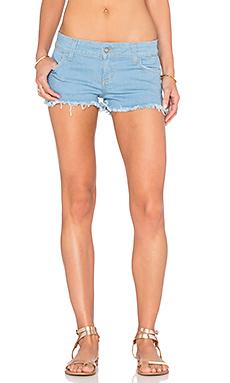 CAMILLA SIGNATURE 短裤