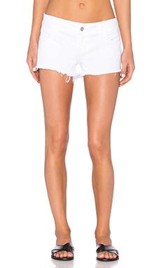 CAMILLA 短裤