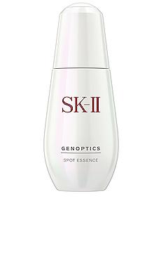 GenOptics Spot Essence