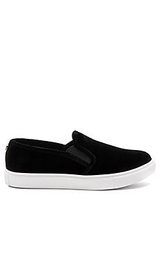 ECNTRCV 运动鞋