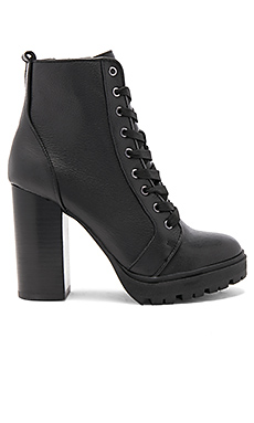 BOTTINES LAURIE