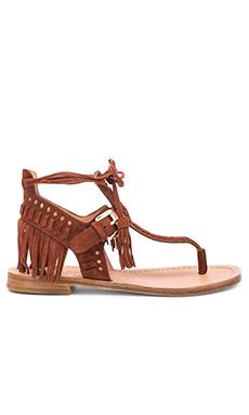 ALYSA 凉鞋