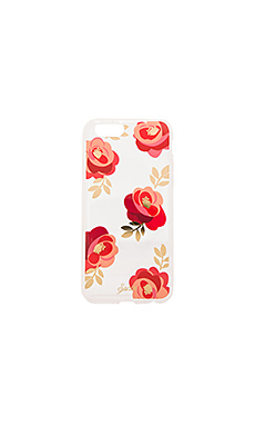 ROSALIE IPHONE 6/6S 手机壳