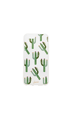 CACTUS IPHONE 6 手机壳
