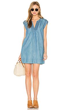 BLAYNE 裙子