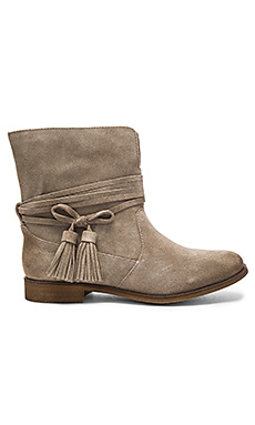 BOTTINES PENNIE