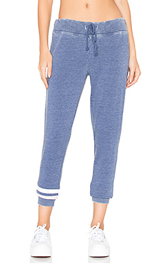 PANTALON SWEAT OM NAMASTE