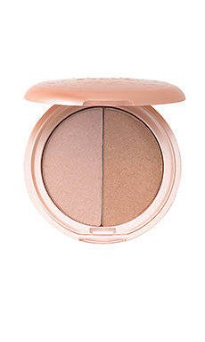 All Over Shimmer Duo – Kitten