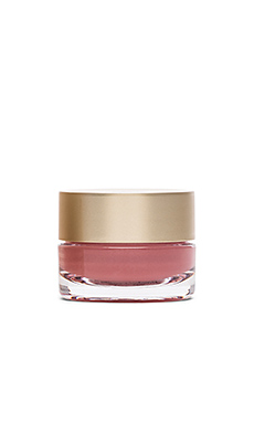 Aqua Glow Watercolor Blush en Eau De Rose