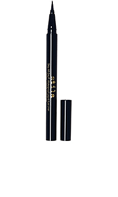 Stay All Day Liner en Midnight