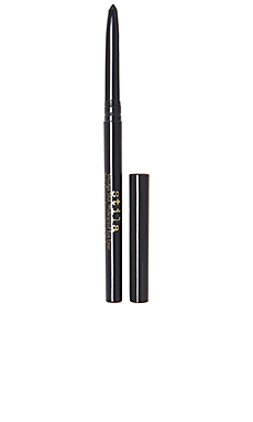 Smudge Stick Waterproof Eye Liner en Graphite