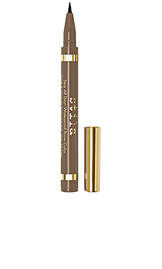 Stay All Day Waterproof Brow Color en Light