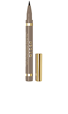 Stay All Day Waterproof Brow Color – 中