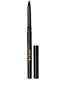 Smudge Stick Eyeliner en Stingray