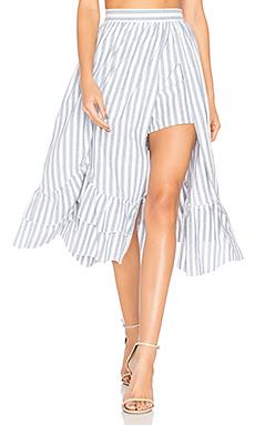HARPER 半身裙