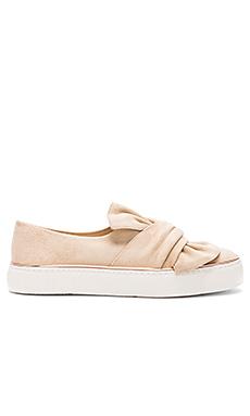 TWISTEZE 运动鞋