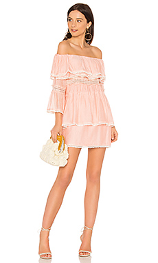 Real Love Maxi Dress in Pink. - size Aus 6/US 2 (also in Aus 4/US 0,Aus 8/US 4) Suboo