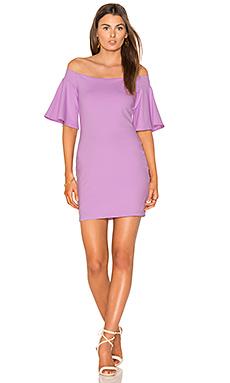 Sasha Dress in Blossom