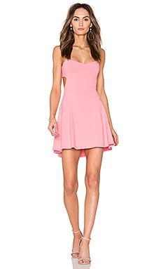 JANE 16英寸连衣裙