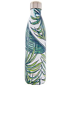Resort 25oz Water Bottle in Waikiki