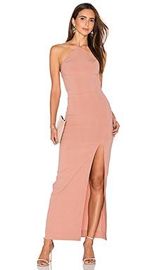 BRIDGET 裙子