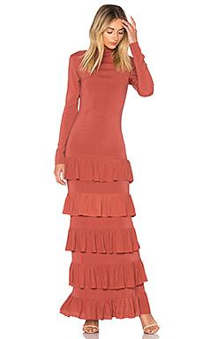 VICTORIA 裙子
