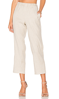 PANTALON THORINA