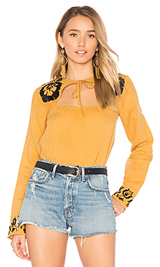 ASPEN 衬衫