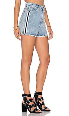 MADI 短裤
