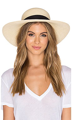 SOL 帽类