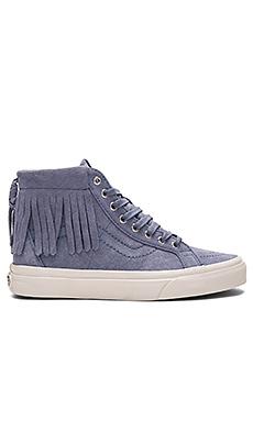 SK8-HI MOC 运动鞋