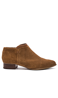 BOTTINES JODY
