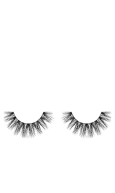 Velour Lashes