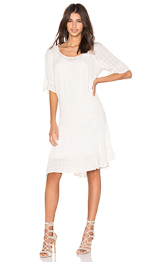ROBE MARYANN