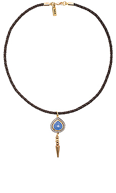 COLLIER RAS DU COU RHYTHM AND BLUES