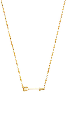 COLLIER ARROW