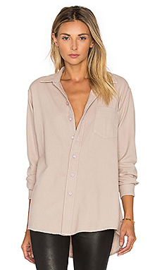 CHEMISE PERFECT BOYFRIEND