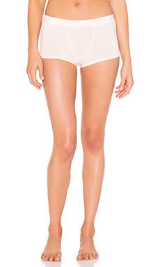 TESSA 短裤
