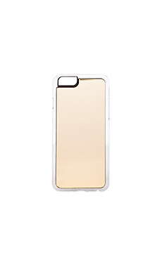 COQUE POUR IPHONE 6/6S