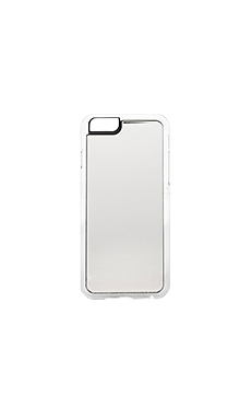 COQUE POUR IPHONE 6/6S MIRROR