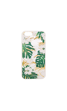 COQUE POUR IPHONE 6/6S ESCAPE
