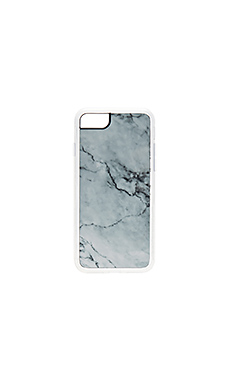 Stoned iPhone 6/7 Case in Stoned